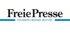 Freie Presse - Sachsens größte Zeitung
